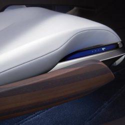 Lexus-LF-FC_Concept (21)