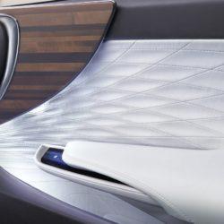 Lexus-LF-FC_Concept (22)
