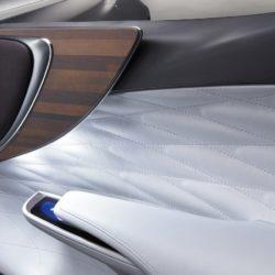 Lexus-LF-FC_Concept (23)