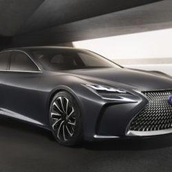 Lexus-LF-FC_Concept (3)