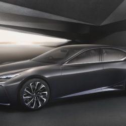 Lexus-LF-FC_Concept (4)
