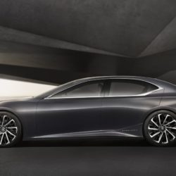 Lexus-LF-FC_Concept (5)