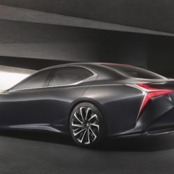 Lexus-LF-FC_Concept (6)