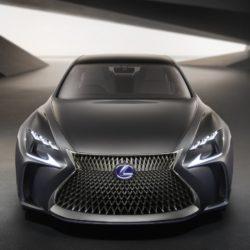 Lexus-LF-FC_Concept (7)