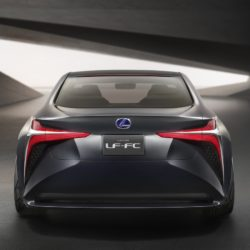 Lexus-LF-FC_Concept (8)