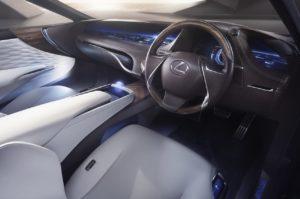 Lexus-LF-FC_Concept (9)