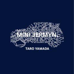 Mini Cooper S Jermyn (33)
