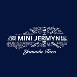 Mini Cooper S Jermyn (47)