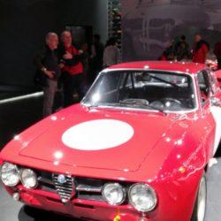 Museo storico Alfa Romeo (10)