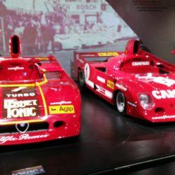 Museo storico Alfa Romeo (13)