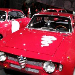 Museo storico Alfa Romeo (15)