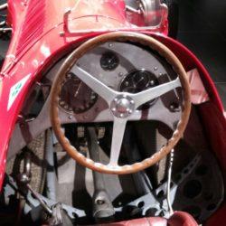Museo storico Alfa Romeo (16)