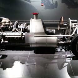 Museo storico Alfa Romeo (17)
