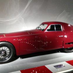 Museo storico Alfa Romeo (18)