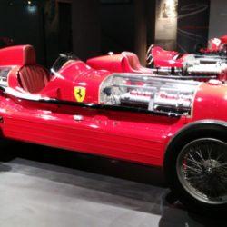 Museo storico Alfa Romeo (19)