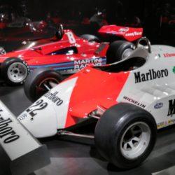 Museo storico Alfa Romeo (2)