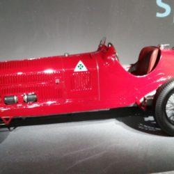 Museo storico Alfa Romeo (20)