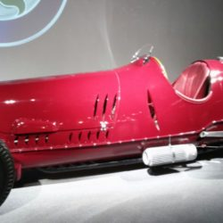 Museo storico Alfa Romeo (21)