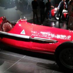 Museo storico Alfa Romeo (22)