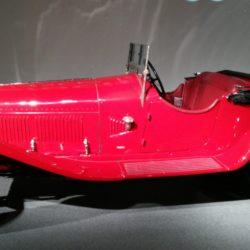 Museo storico Alfa Romeo (23)
