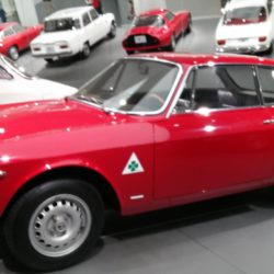 Museo storico Alfa Romeo (24)