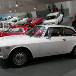 Museo storico Alfa Romeo (27)