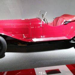 Museo storico Alfa Romeo (28)