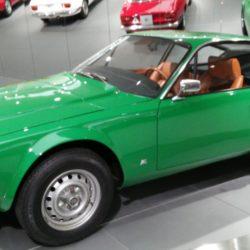 Museo storico Alfa Romeo (29)