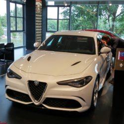 Museo storico Alfa Romeo (3)