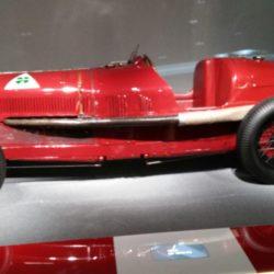 Museo storico Alfa Romeo (30)
