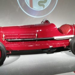Museo storico Alfa Romeo (31)