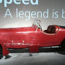 Museo storico Alfa Romeo (32)