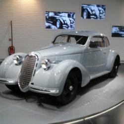 Museo storico Alfa Romeo (36)