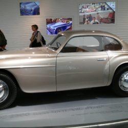 Museo storico Alfa Romeo (37)