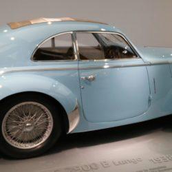 Museo storico Alfa Romeo (38)