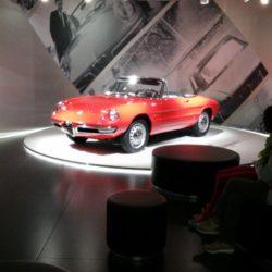 Museo storico Alfa Romeo (39)