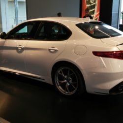 Museo storico Alfa Romeo (4)