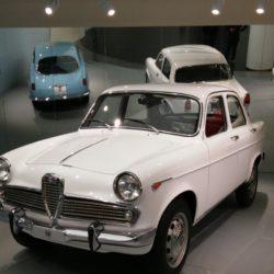 Museo storico Alfa Romeo (41)