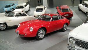 Museo storico Alfa Romeo (42)