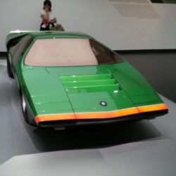 Museo storico Alfa Romeo (43)
