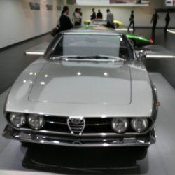 Museo storico Alfa Romeo (44)