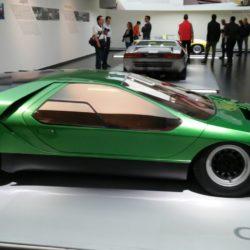 Museo storico Alfa Romeo (45)