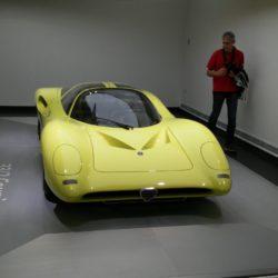 Museo storico Alfa Romeo (46)