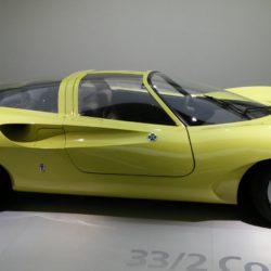 Museo storico Alfa Romeo (47)