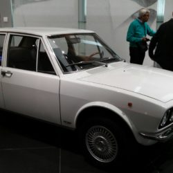 Museo storico Alfa Romeo (49)