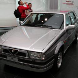 Museo storico Alfa Romeo (50)