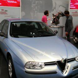 Museo storico Alfa Romeo (52)