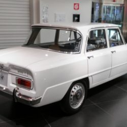 Museo storico Alfa Romeo (55)