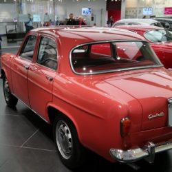 Museo storico Alfa Romeo (57)