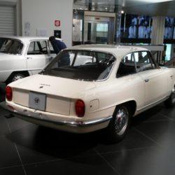Museo storico Alfa Romeo (58)